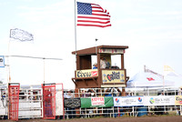 7-19 Hart Ranch Rodeo