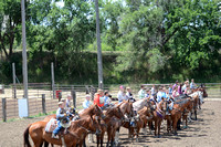 MVHC Ranch Rodeo